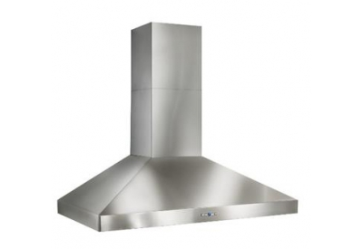Best - WPP9E36SB - Wall Hoods