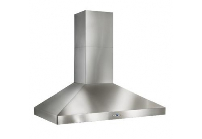 Best - WPP9E42SB - Wall Hoods