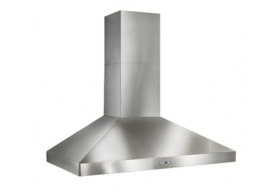 Best - WPP9E48SB - Wall Hoods