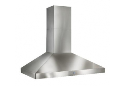 Best - WPP9E54SB - Wall Hoods
