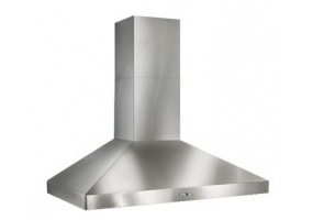 Best - WPP9IQ36SB - Wall Hoods
