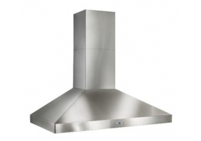 Best - WPP9IQ42SB - Wall Hoods