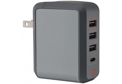 Ventev - WPR430VNV & 539326 - Wall Chargers & Power Adapters