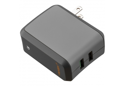 Ventev - WPRQ2300AVNV - Wall Chargers & Power Adapters