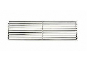 Viking - WR2TSS - Grill Grates and Bars
