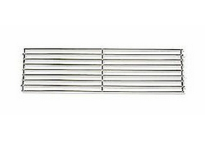 Viking - WR3TSS - Grill Grates and Bars