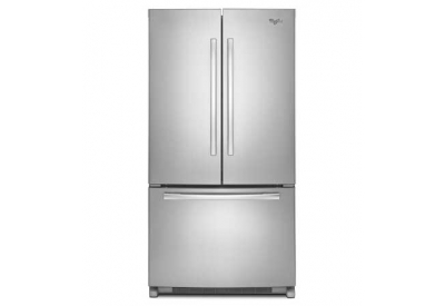 Whirlpool - WRF535SWBM - French Door Refrigerators