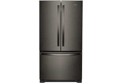 Whirlpool - WRF540CWHV - Counter Depth Refrigerators