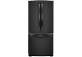 Whirlpool - WRF560SMYB - Bottom Freezer Refrigerators