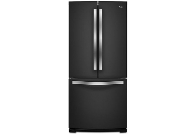 Whirlpool - WRF560SMYE - French Door Refrigerators