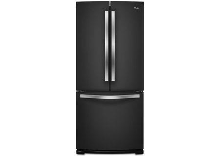 Whirlpool - WRF560SMYE - French Door Refrigerators