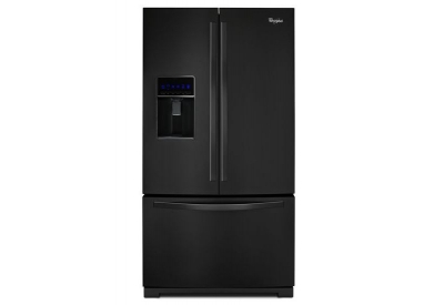 Whirlpool - WRF736SDAB - French Door Refrigerators