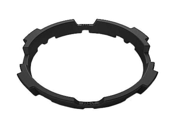 Large image of Viking Wok Ring - WRGVGC