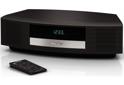 Bose - WRIIIBK - Wireless Multi-Room Audio Systems
