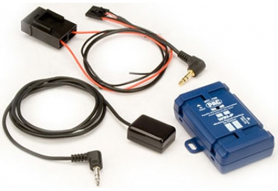 PAC Audio - WRI-P - Car Harness