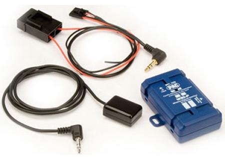 PAC Audio - WRI-P - Car Harness