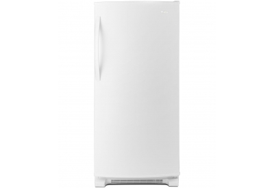 Whirlpool White Freezerless Refrigerator - WRR56X18FW