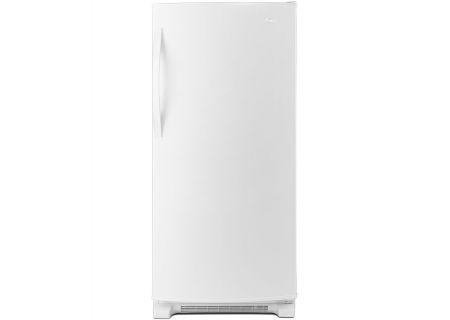 Whirlpool - WRR56X18FW - Freezerless Refrigerators