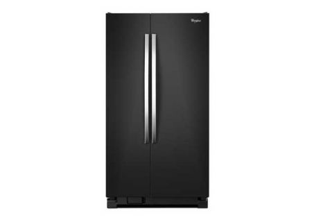 Whirlpool - WRS325FNAE - Side-by-Side Refrigerators