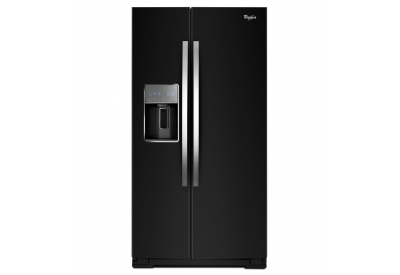 Whirlpool - WRS950SIAE - Side-by-Side Refrigerators