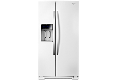 Whirlpool - WRS965CIAH - Counter Depth Refrigerators