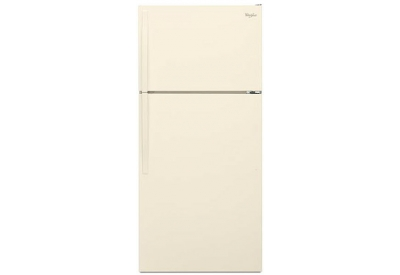 Whirlpool - WRT104TFDT - Top Freezer Refrigerators