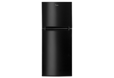 Whirlpool - WRT111SFDB - Top Freezer Refrigerators