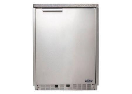DCS - WRT24RD - Refrigerator Accessories