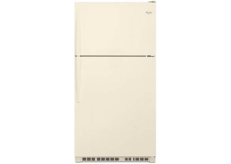 Whirlpool - WRT311FZDBT - Top Freezer Refrigerators
