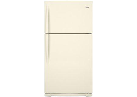 Whirlpool - WRT311SFYT - Top Freezer Refrigerators