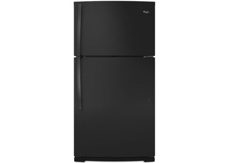 Whirlpool - WRT351SFYB  - Top Freezer Refrigerators