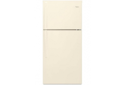 Whirlpool - WRT519SZDT - Top Freezer Refrigerators