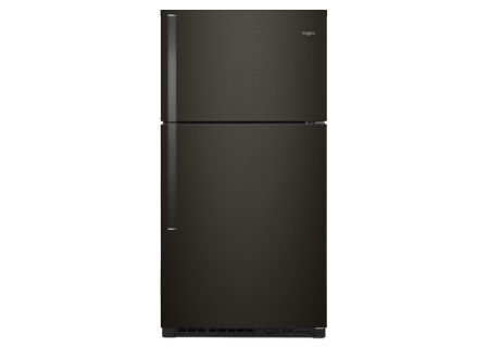 Whirlpool - WRT541SZHV - Top Freezer Refrigerators