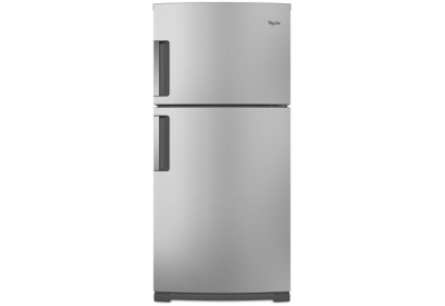 Whirlpool - WRT779RWYM - Top Freezer Refrigerators