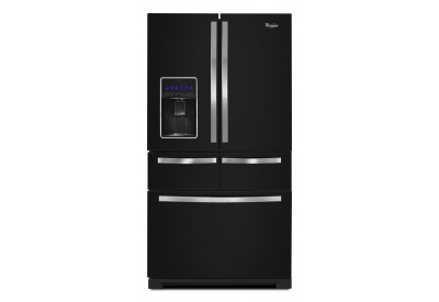 Whirlpool - WRV996FDEE - French Door Refrigerators