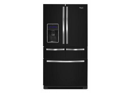 Whirlpool - WRV996FDEE - French Door Refrigerators