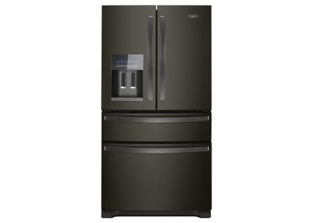 Whirlpool - WRX735SDHV - French Door Refrigerators