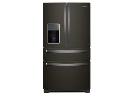 Whirlpool - WRX986SIHV - French Door Refrigerators