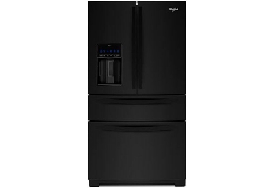 Whirlpool - WRX988SIBB - Bottom Freezer Refrigerators