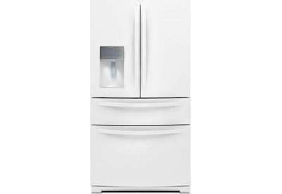 Whirlpool - WRX988SIBW - Bottom Freezer Refrigerators