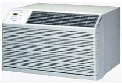 Friedrich - WS08C10 - Wall Air Conditioners
