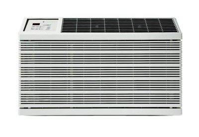 Friedrich - WS08C10D - Wall Air Conditioners