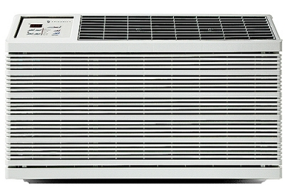 Friedrich - WS10C10 - Wall Air Conditioners