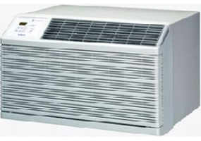 Friedrich - WS10C30 - Wall Air Conditioners