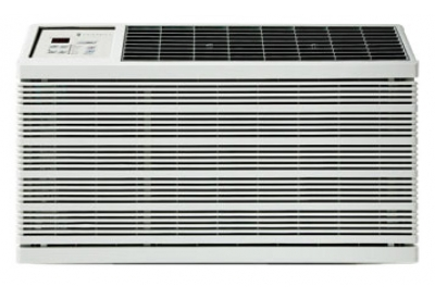 Friedrich - WS12C10D - Wall Air Conditioners