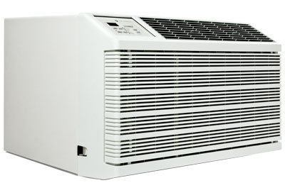 Friedrich - WS12C30 - Wall Air Conditioners
