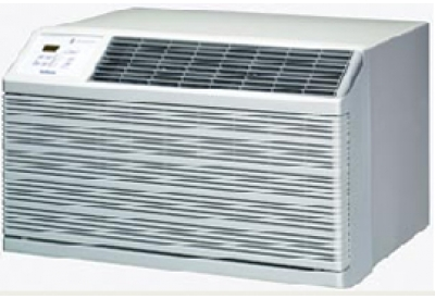 Friedrich - WS13C30 - Wall Air Conditioners
