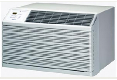Friedrich - WS15C30 - Wall Air Conditioners