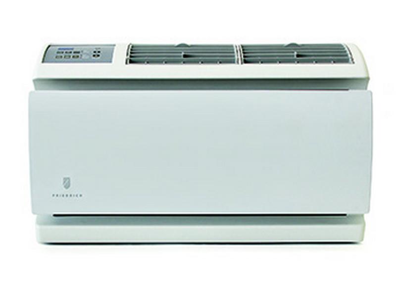 Friedrich Air Conditioner Sleeve