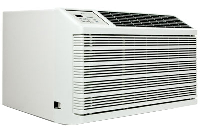 Friedrich - WS16C30 - Wall Air Conditioners